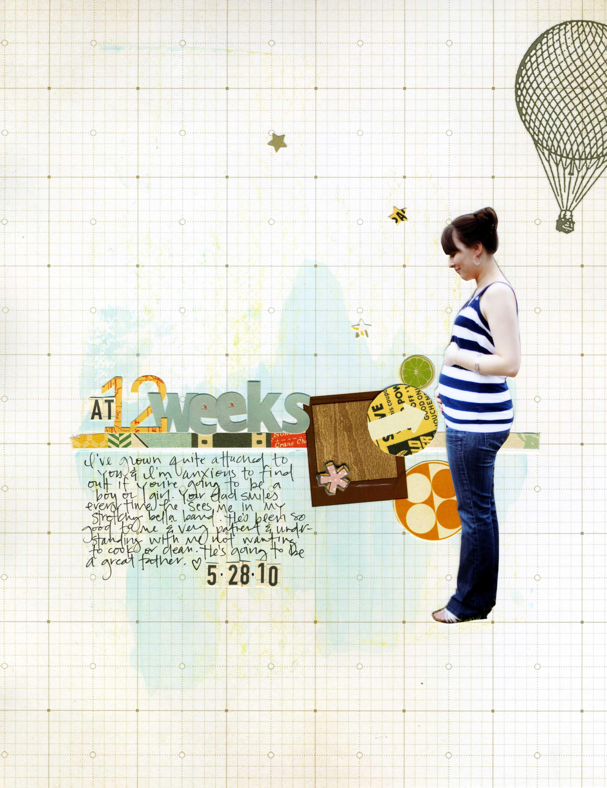 http://lifelovepaper.typepad.com/.a/6a00e54fcc5ed488340134828d0723970c-pi