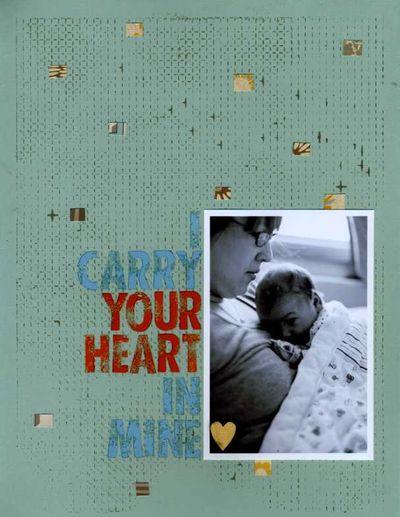 Icarryyourheartinmine112